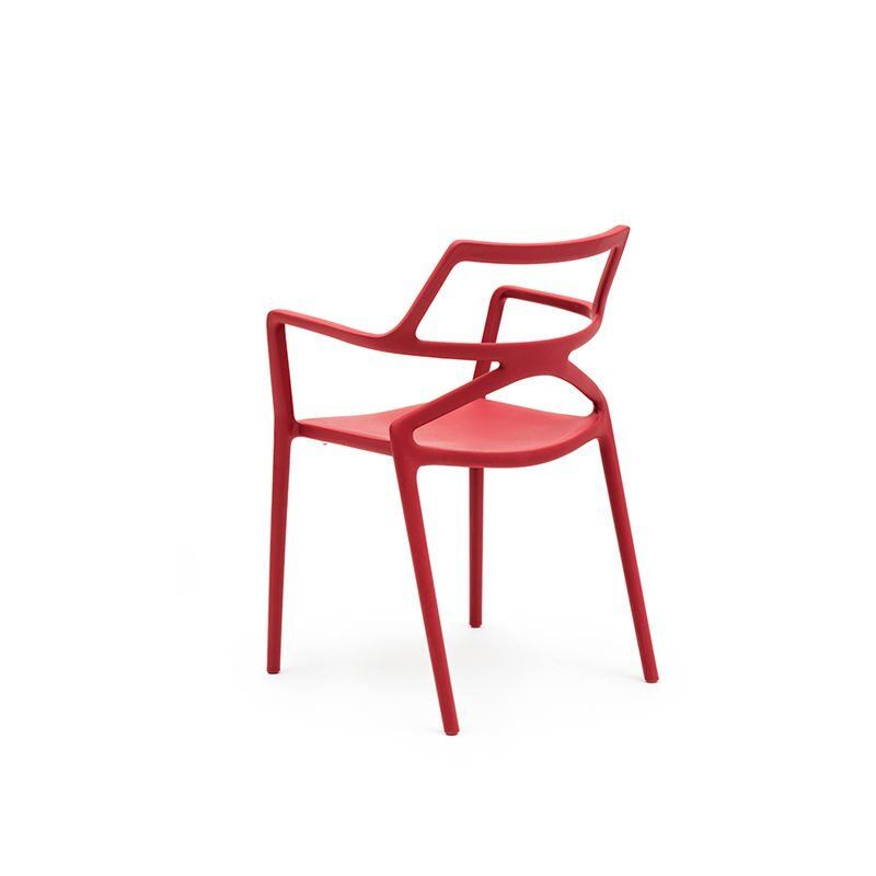 Delta Arm Chair – Vondom