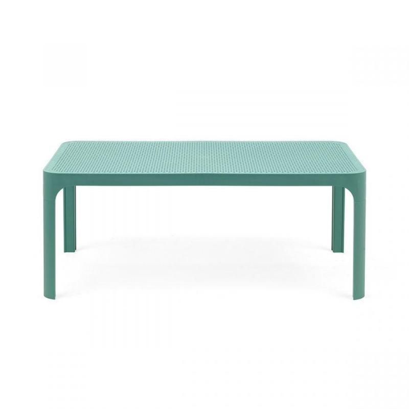 Net Table 100 – Nardi