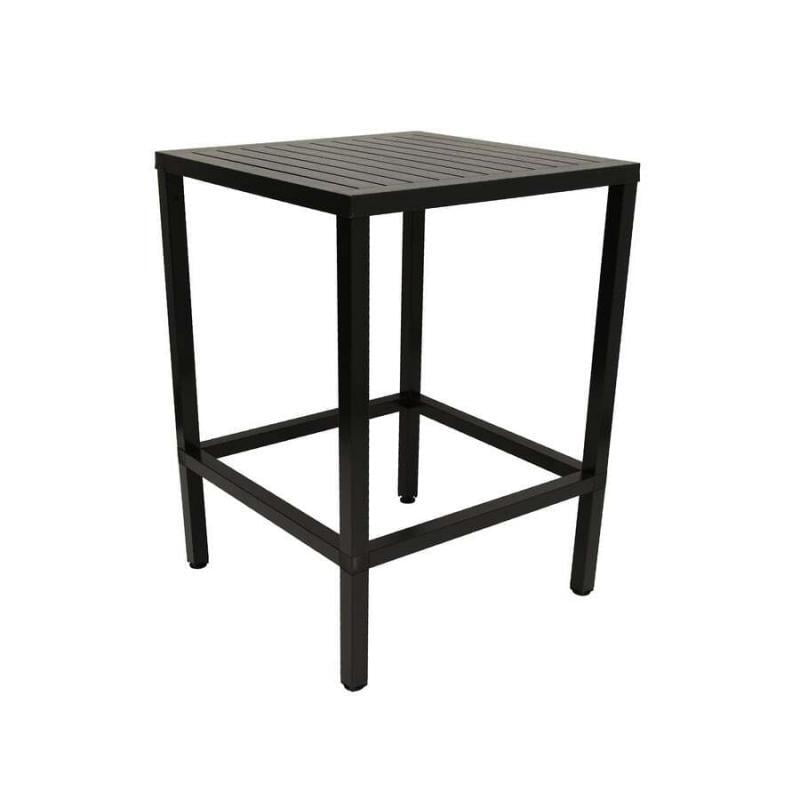 Cube 70 Bar Height – Nardi