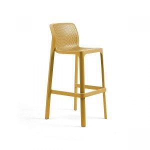 Bar Stools, patio bar stools, commercial bar stools, bar stools restaurant