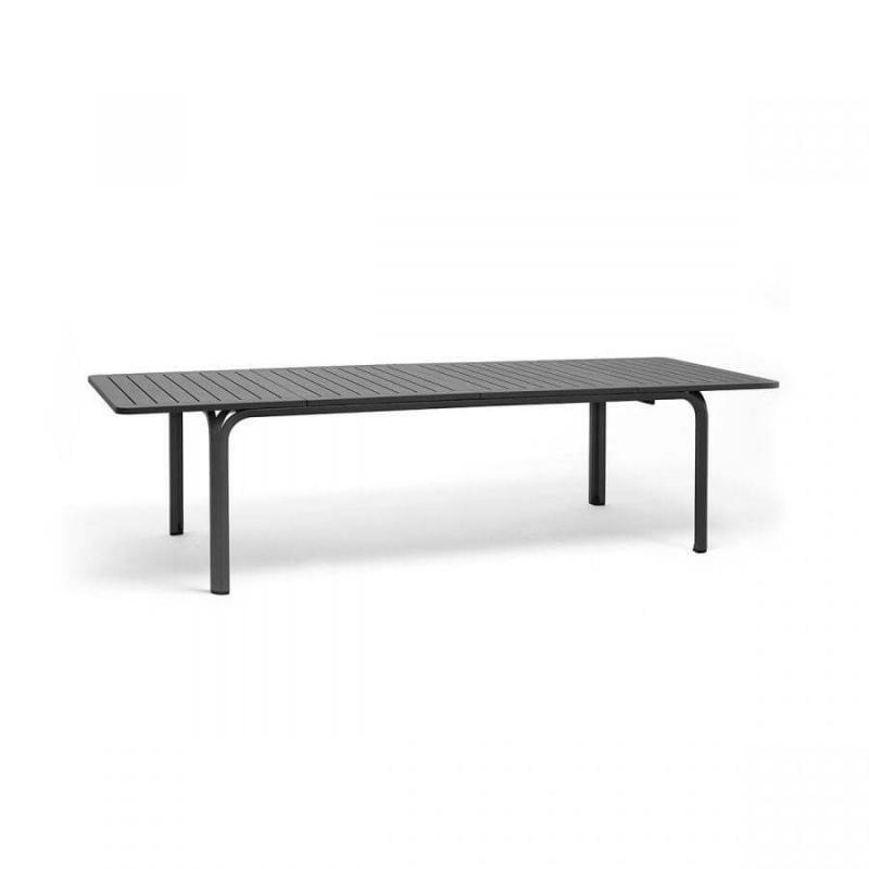 Alloro 210 Table – Nardi