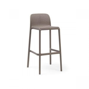 Nardi Bar Stools