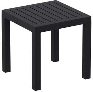 Ocean Side Table