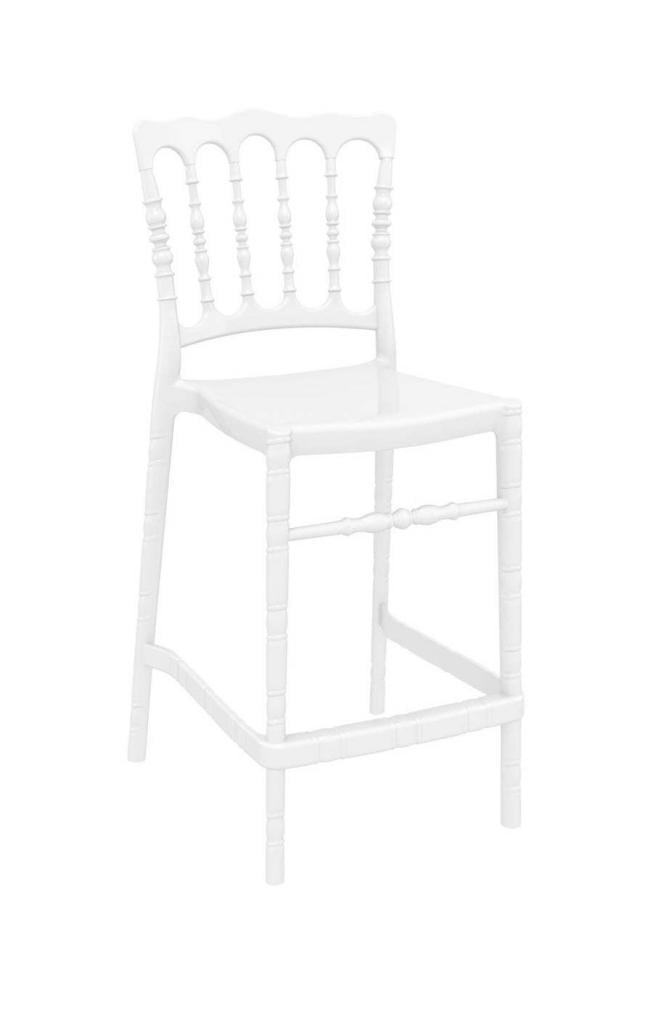 Opera 65 cm/ 25 inch Bar Stools – Siesta Exclusive