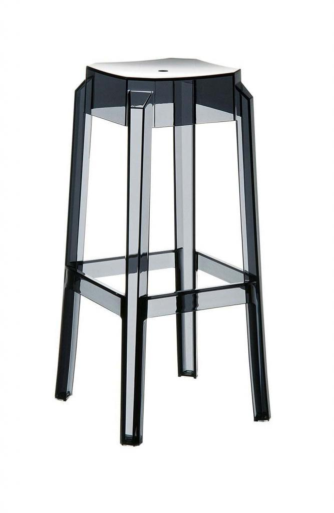Fox 75 cm/ 30 inch Bar Stools – Siesta Exclusive