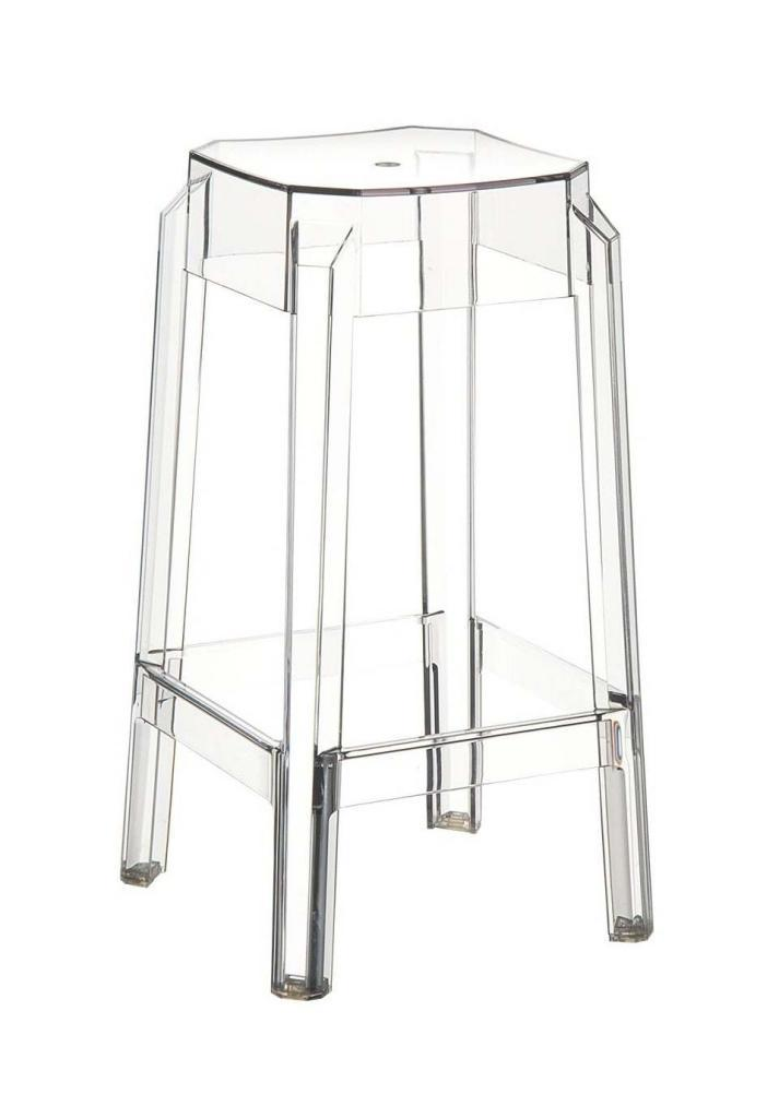 Fox 65 cm/ 25 inch Bar Stools – Siesta Exclusive