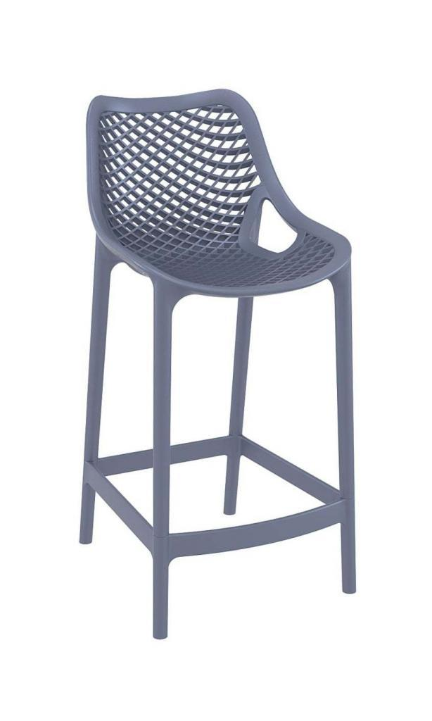 Air 65 cm/ 25 inch Bar Stools – Siesta Exclusive