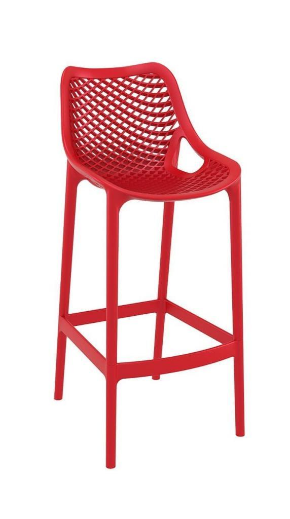 Air 75 cm/ 30 inch Bar Stools – Siesta Exclusive