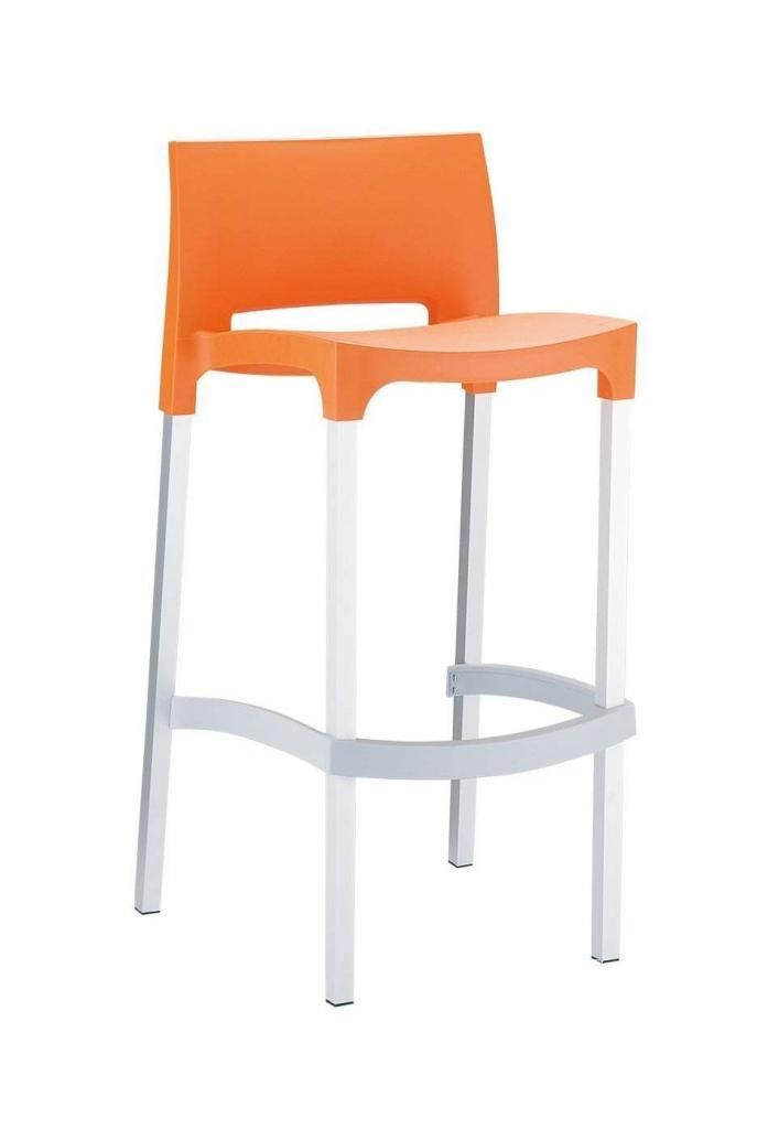 Gio 75 cm/ 30 inch Bar Stools – Siesta Exclusive