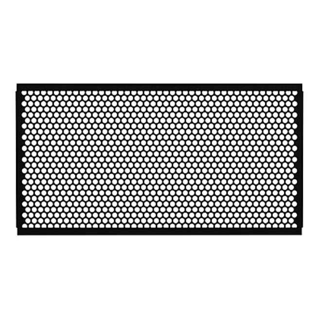 5 Foot Panel  – SelectSpace
