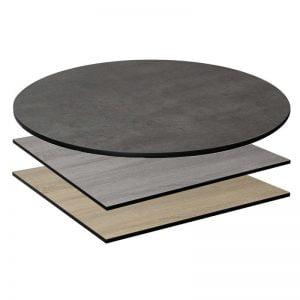 Alf Table tops