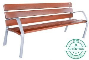 neobarcino-bench-stopspot