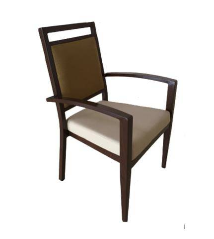France Chair