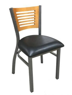 Atlanta Chair