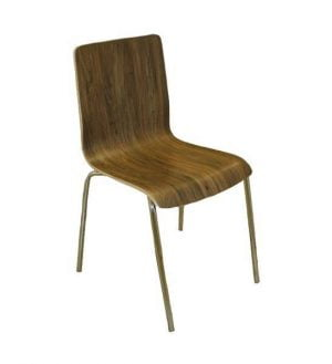 Kronor chair