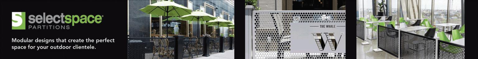 MyStation, Restaurant Furniture, commercial furniture, hotel furniture, nardi patio furniture