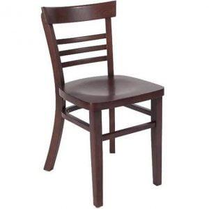 bistro table sets indoor, indoor restaurant furniture, indoor bistro chairs, indoor bistro tables, bistro table and chairs indoor