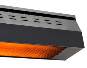 bistroSchwank heater