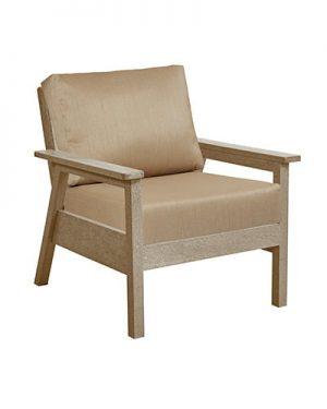 Deep Seating Cushions Set