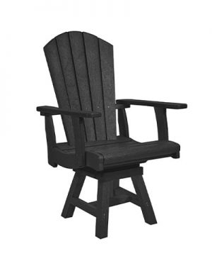Addy Dining Side chair