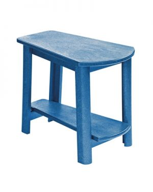 Addy Side Table