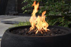 York Fire Pits