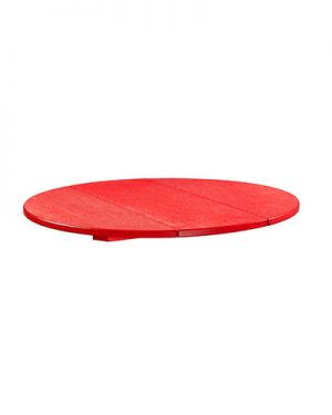 32'' Round Table Top