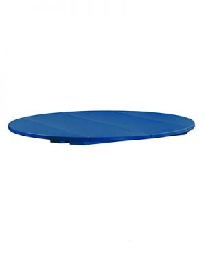 40'' Round Table Top