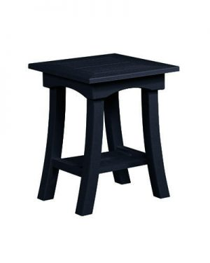 Bay Breeze 19'' End Table