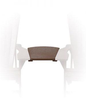 Arm Table