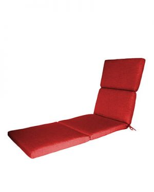 Modern Lounge Pad
