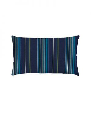 Accent Pillow