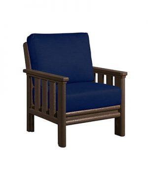 Stratford Chair Frame