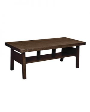 Tofino 49'' Coffee Table