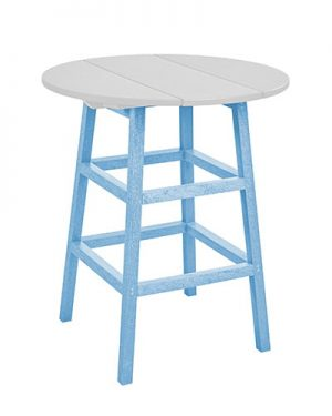 Counter Table Legs