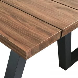 Sid Picnic Table