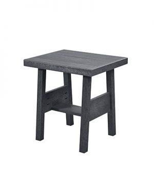 Tofino 49'' Coffee Table