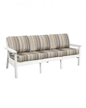 Tofino Sofa Frame
