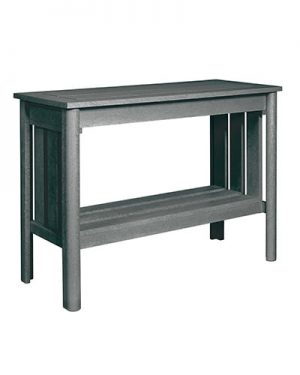 Stratford Sofa Table