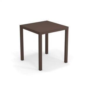 nova-square-28-emu