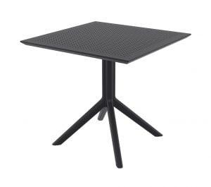 Sky table 80