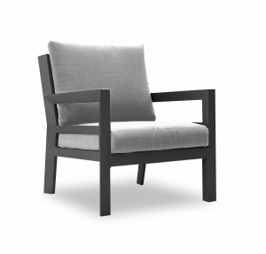 City View Chair