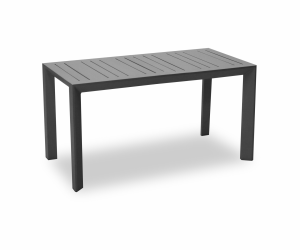 City View Rectangle Coffee Table